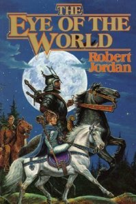 The Wheel of Time turns. RIP.