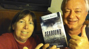 Seabound Parents