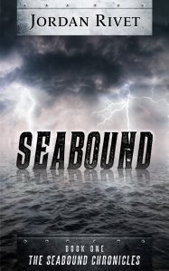 Post-apocalyptic Adventure at Sea