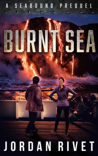 BurntSea800CoverRevealPromotional