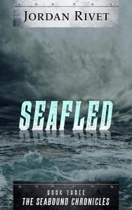 Seafled - Jordan Rivet