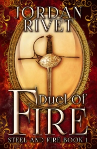 Duel of Fire