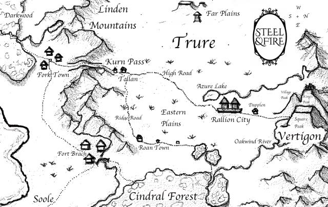 trure-map-final