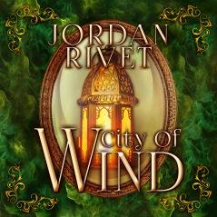 Jordan Rivet B04 Audio Book 2400x2400