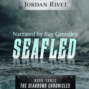 seafled-audio-cover