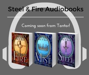 steel-fire-audiobooks