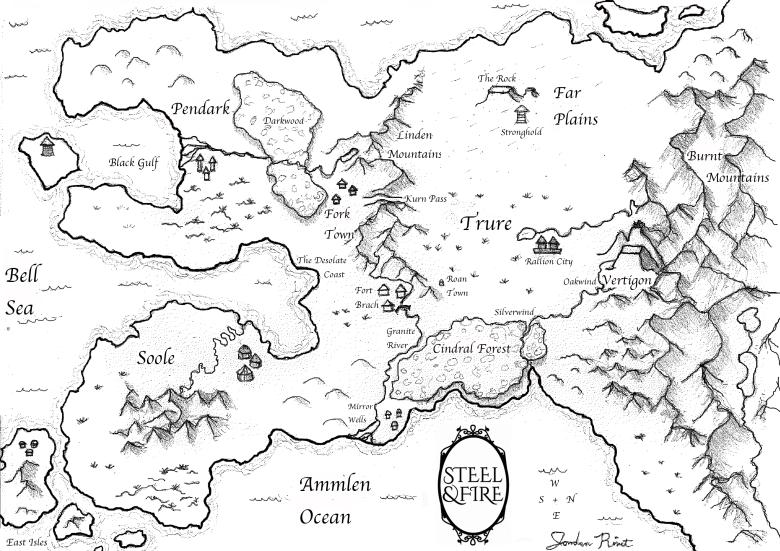Vertigon Map Final Revision