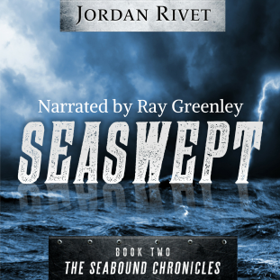 seaswept-audio-cover