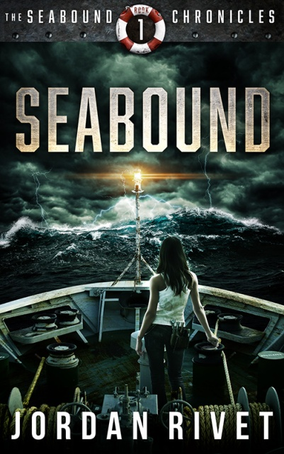 seabound800coverrevealpromotional