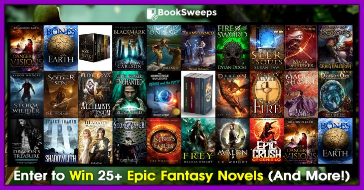 Sep-17-General-EpicFantasy-1200Graphic