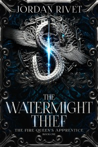 The Watermight Thief.jpg