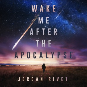 wakemeaftertheapocalypseaudiocover001