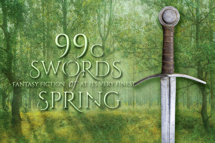 swordsofspringbanner