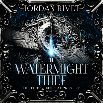 The Watermight Thief Audiobook