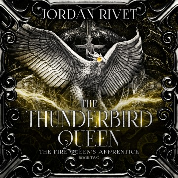2018-0406 audiobook Jordan Rivet b02