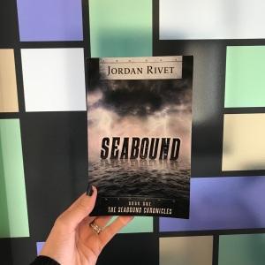 Seabound JRRGG