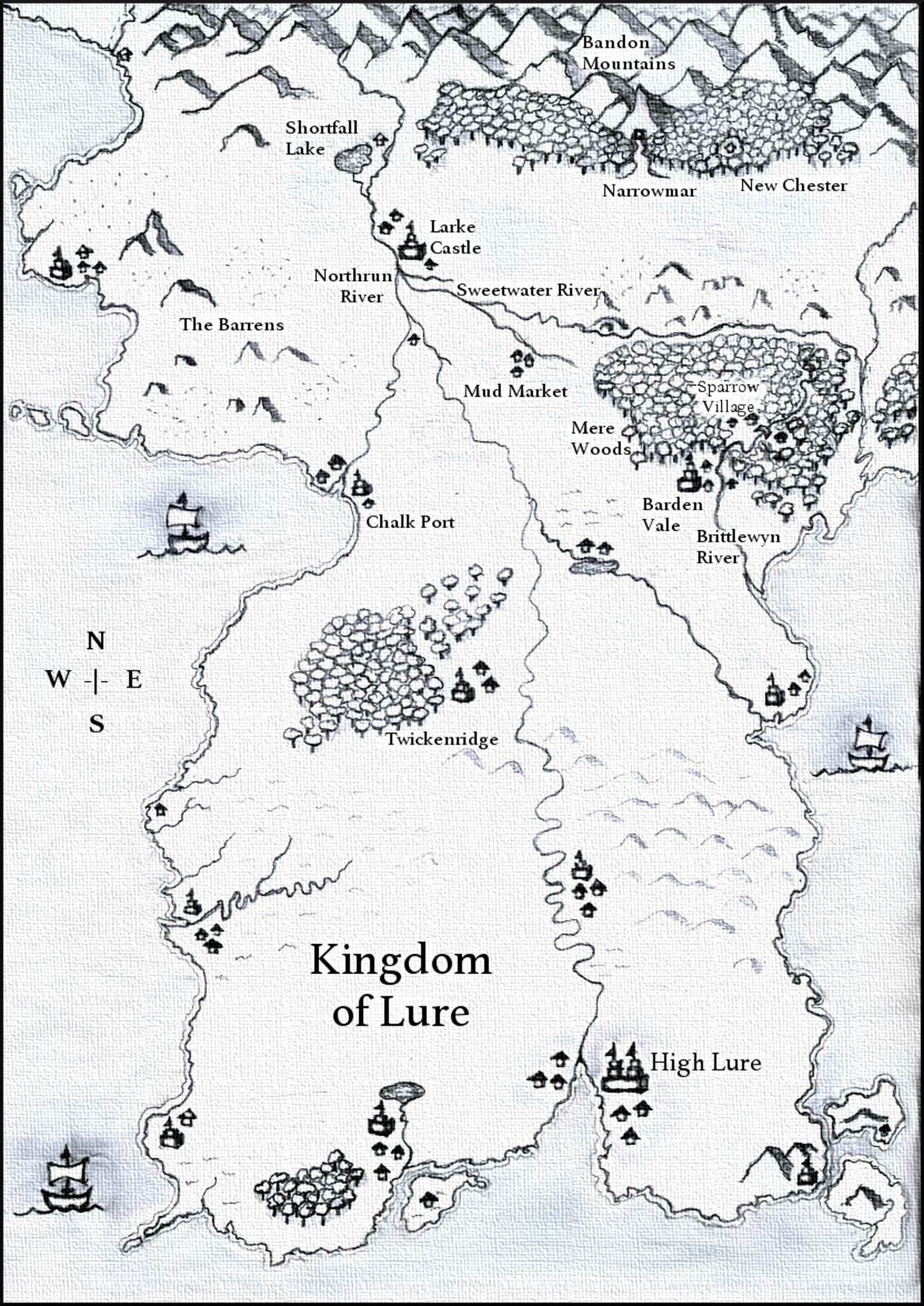 kingdom-of-lure-map