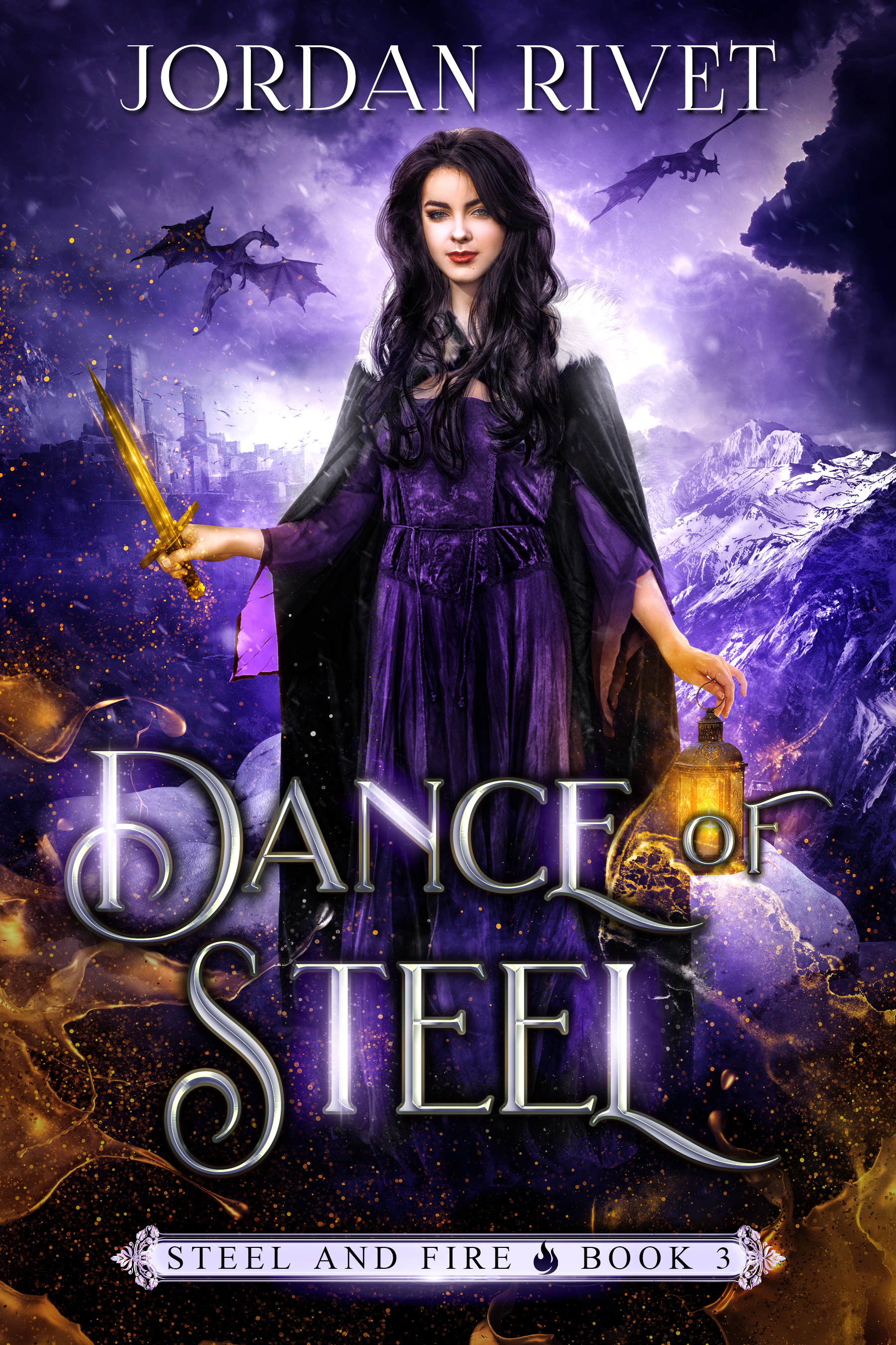 dance-of-steel_new-cover