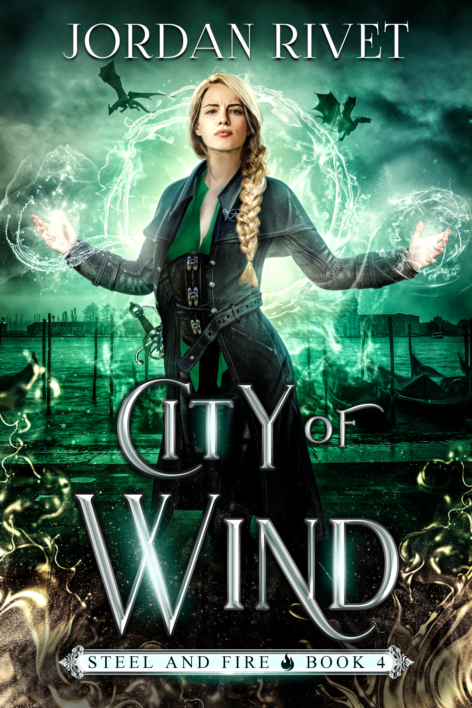 city-of-wind_new-cover